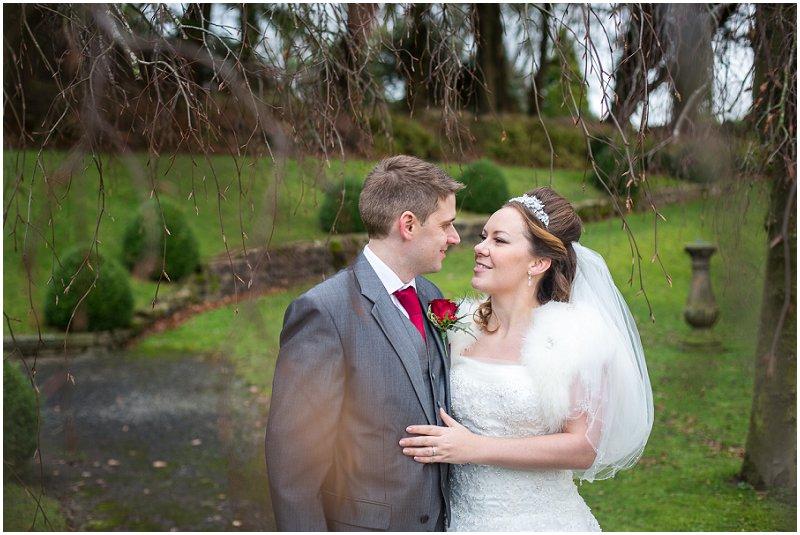 Tithe Barn Wedding Photography Lancashire