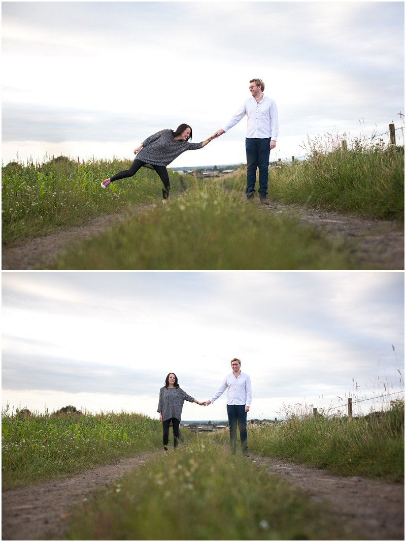 Pre Wedding Photography Lancashire Ormskirk
