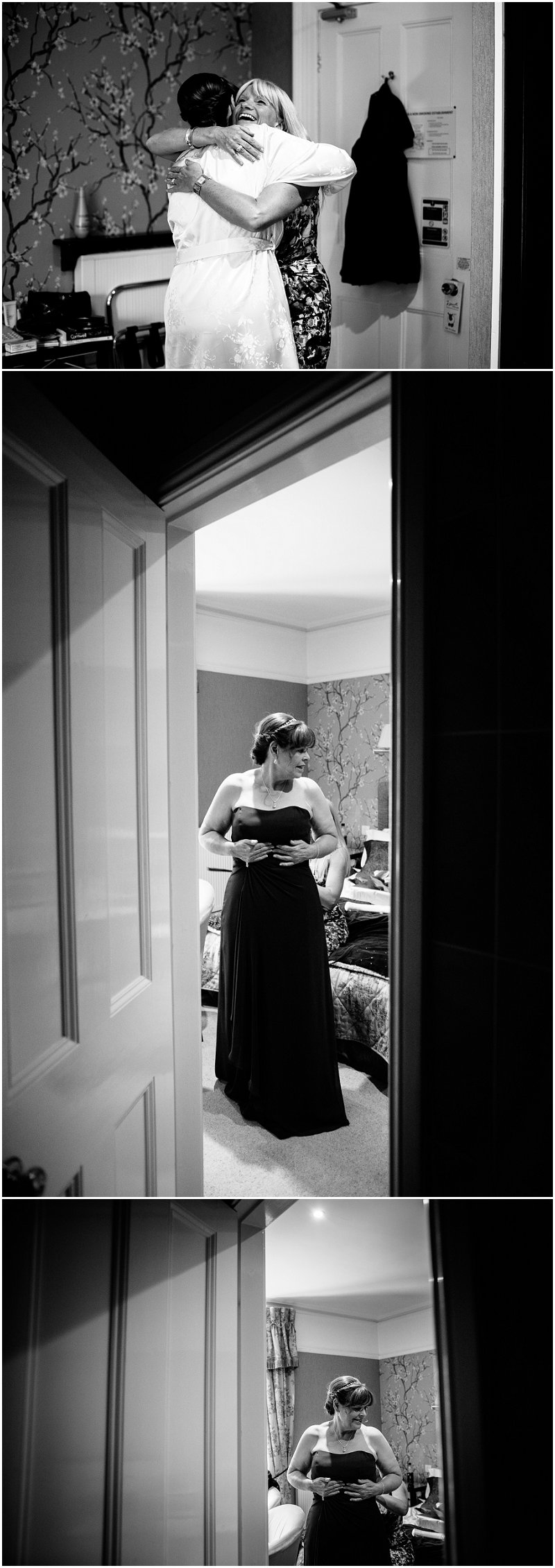Wedding Photojournalism Cumbria Wedding Photography Award Winning Photographer