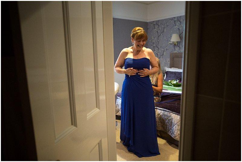 Cumbria Wedding Photography Lake District Wedding Photographer