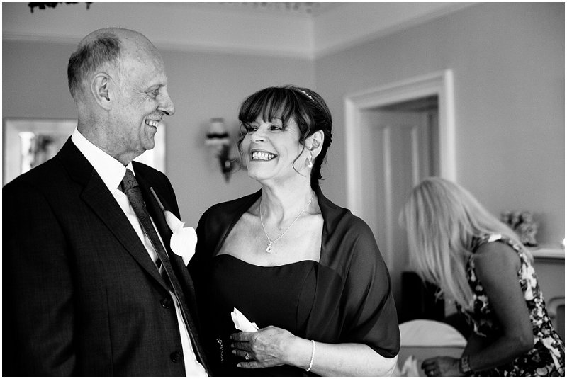 Lake District Wedding photography Cumbria Photographer