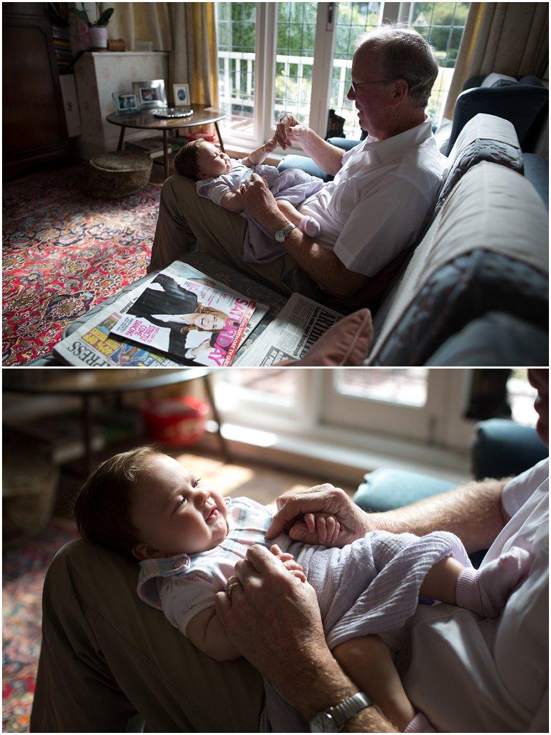 Award Winning Wedding Photography | Documentary Wedding Photographer