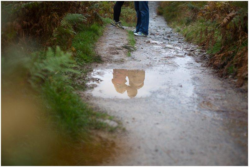 Cumbria Wedding Photography | Enagagement Photography