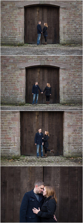 Pre Wedding photography Tithe Barn | Lancashire Wedding Photographer