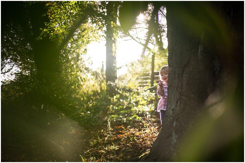 Lifestyle Photography Lancashire Portrait Photographer