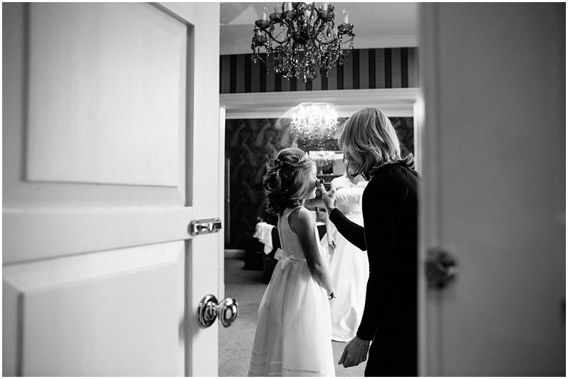 Eaves Hall wedding photographer Karli Harrison Photography
