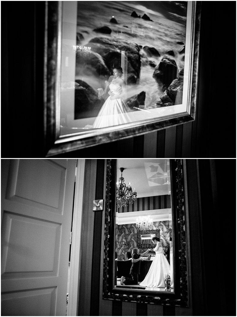 Documentary Wedding Photography Lancashire Award Winning Photographer Karli Harrison Photography