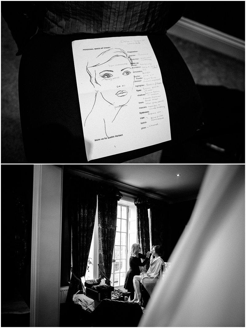 Documentary Wedding Photographer Lancashire Wedding Photography