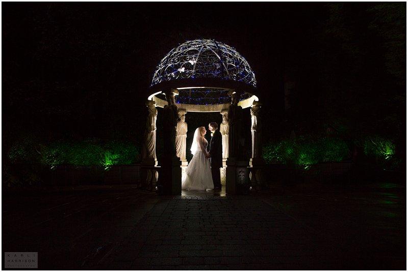 Sefton Park Wedding Photographer Liverpool Karli Harrison Photography
