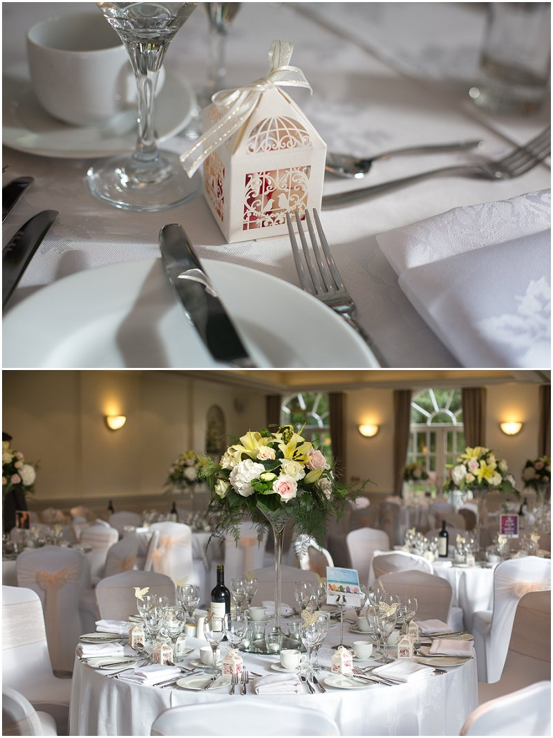 Turkey Mill Maidstone Wedding Photography | The Orangery Wedding
