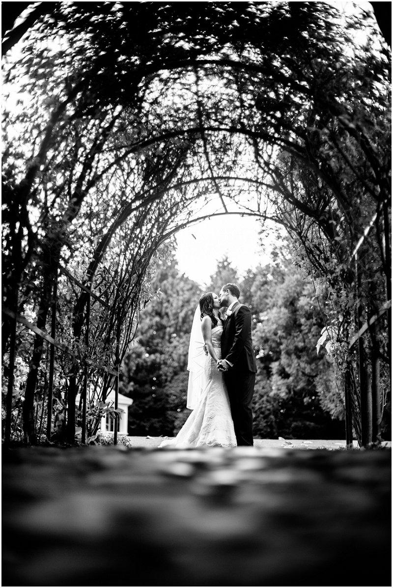 Beautiful Wedding Photography Maidstone | Turkey Mill Wedding Photographer Kent