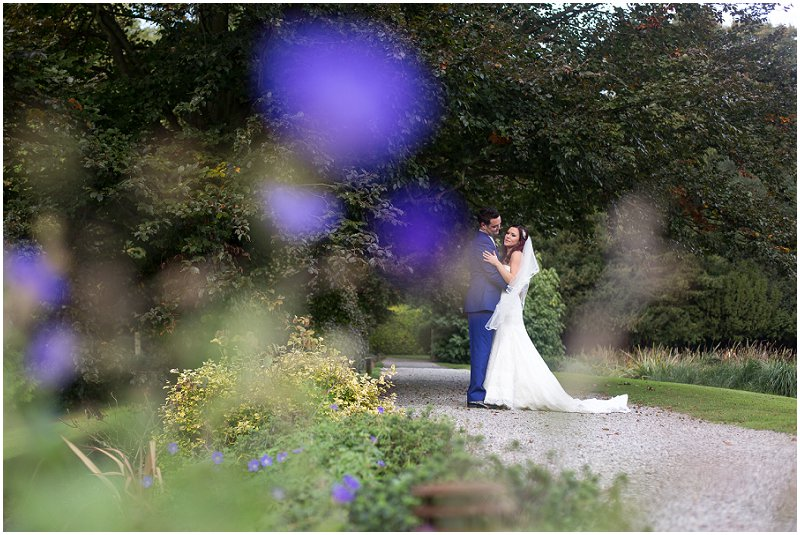 Wedding Photography Turkey Mill Maidstone