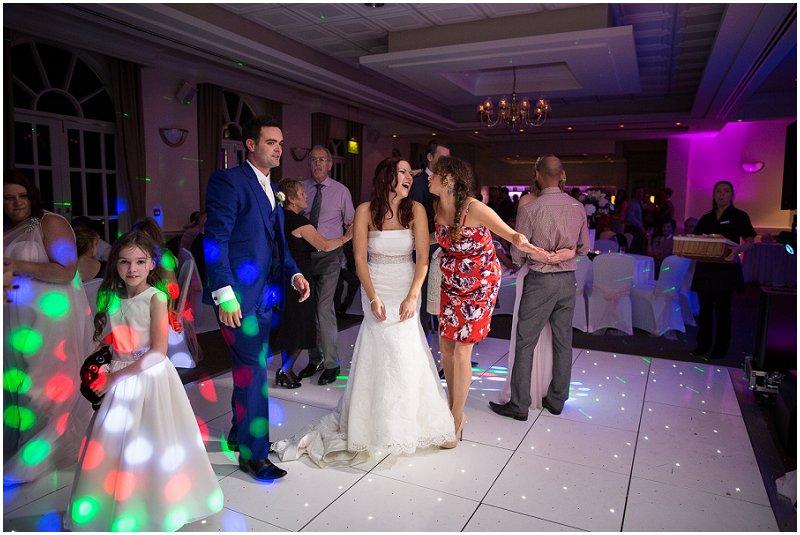 Evening Celebrations at Maidstone Turkey Mill | The Orangery Kent Wedding Photography