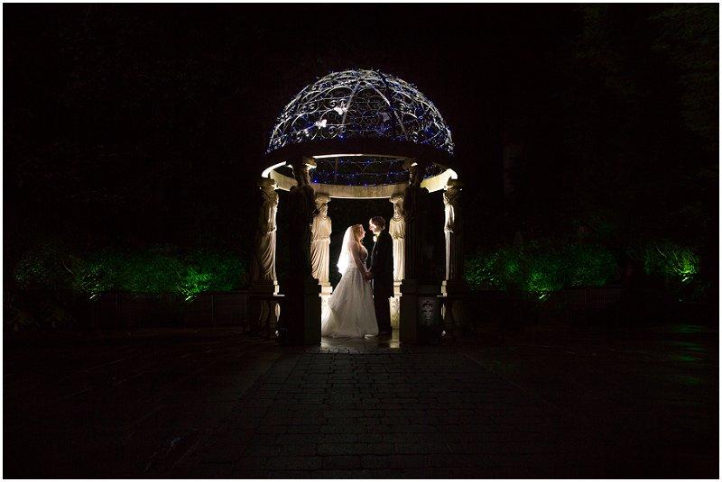Beautiful Wedding Photography Sefton Park Liverpool | Award Winning Wedding Photography