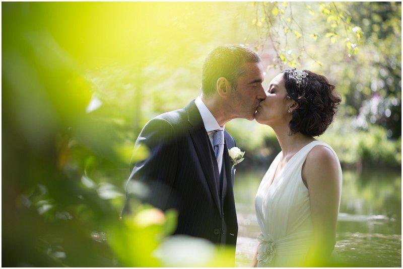 Wedding Photographer Linthwaite House Hotel   Karli Harrison Photography