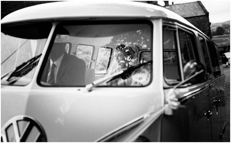 Documentary Wedding Photographer Mitton Hall   Karli Harrison Photography