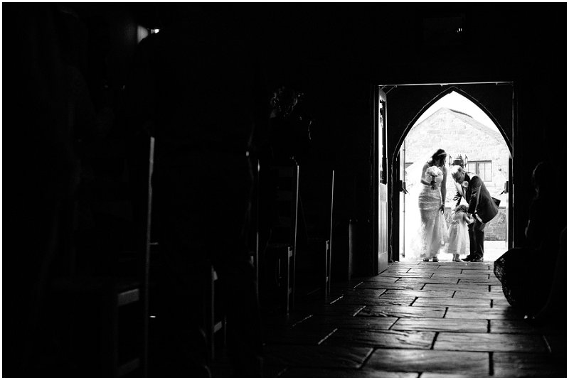 Beautiful Wedding Photography Gretna Green   Karli Harrison Photography