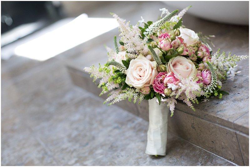 Cumbria Wedding Photographer   Karli Harrison Photography