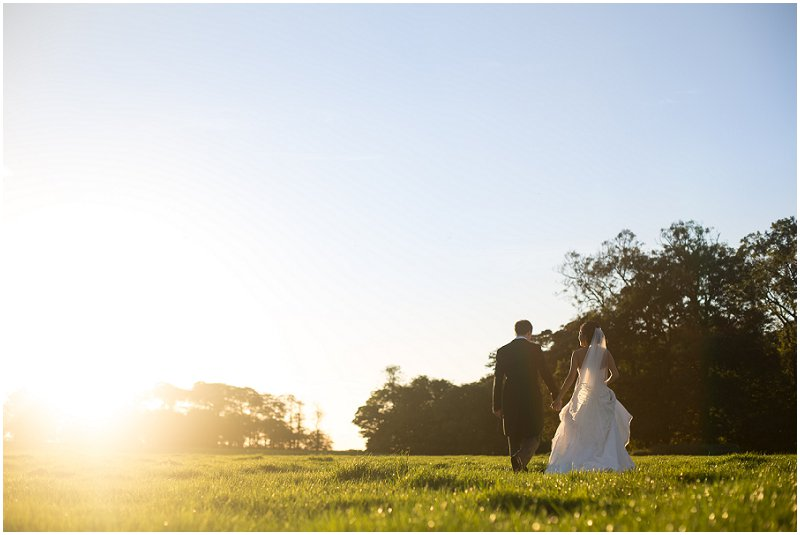 Lancashire Wedding Photographer   Karli Harrison Photography