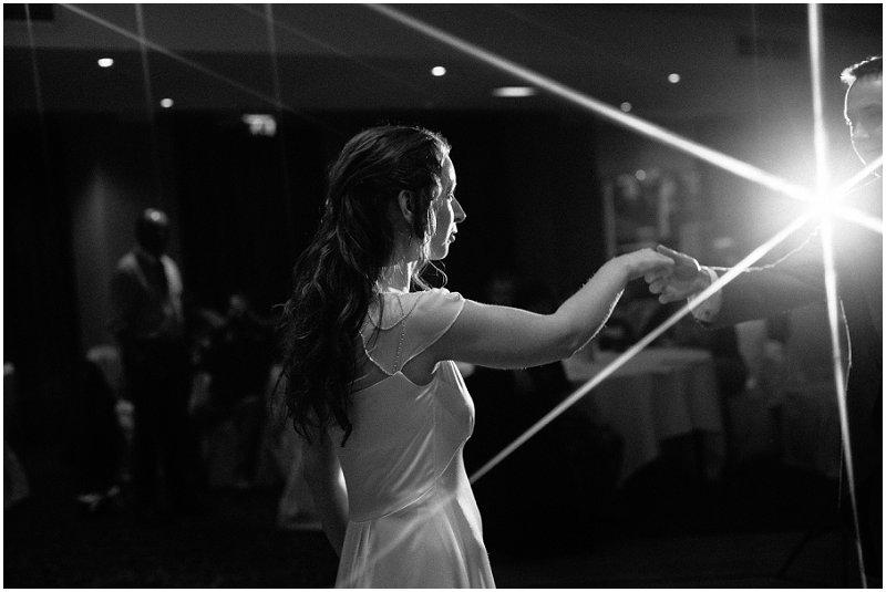 Award Winning Wedding Photographer Cumbria   Karli Harrison Photography