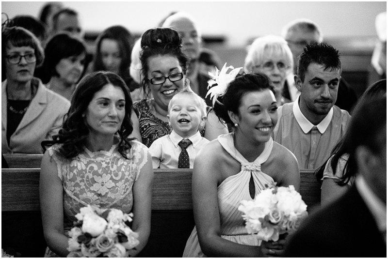 Beautiful Documentary Wedding Photography   Karli Harrison Photography