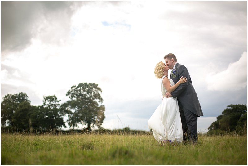 Sandhole Oak Barn Wedding Photographer Karli Harrison Photography