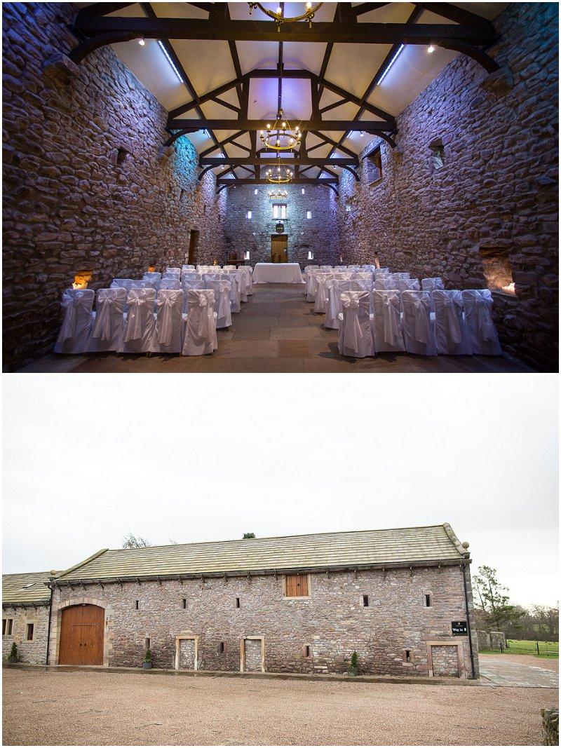 Browsholme Hall Tithe Barn Wedding Photography Lancashire