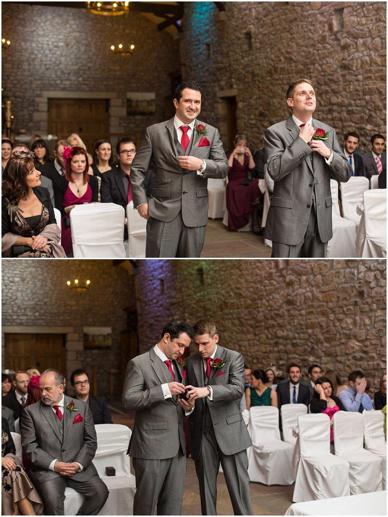 Wedding Tithe Barn Lancashire Wedding Photographer