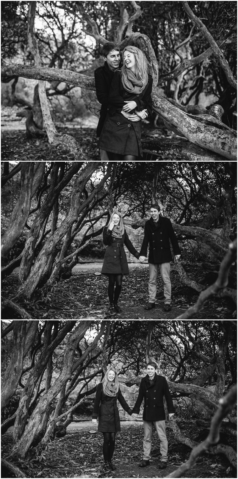 Beautiful Pre Wedding Photography Cumbria Wedding Photographer