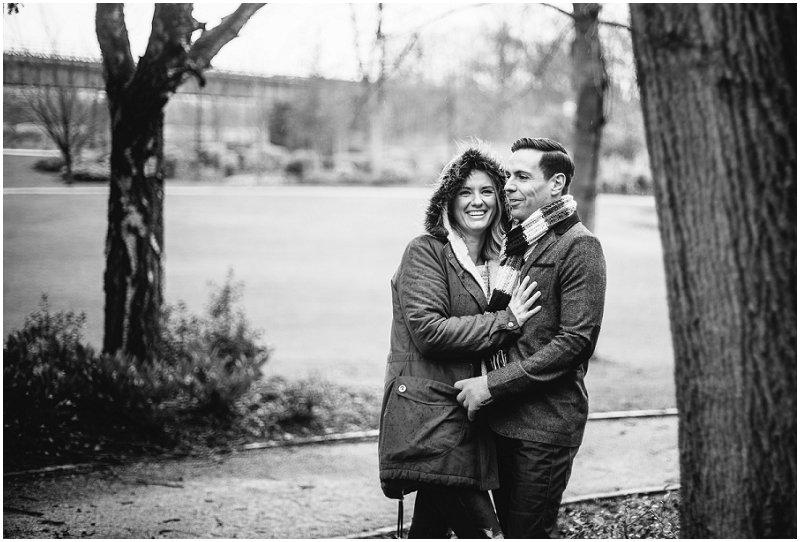 Creative Pre Wedding Photography Lancashire