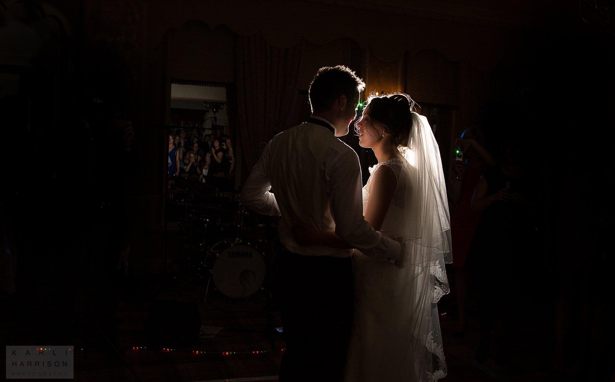 The Merewood Wedding PhotographyCumbria Wedding Photography Award Winning Photographer Karli Harrison Photography