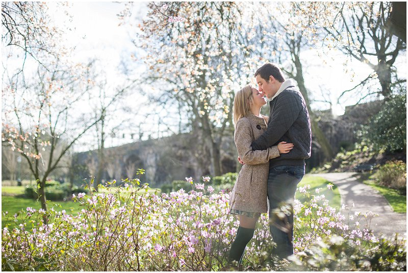 Pre Wedding Photographer    Karli Harrison Photography