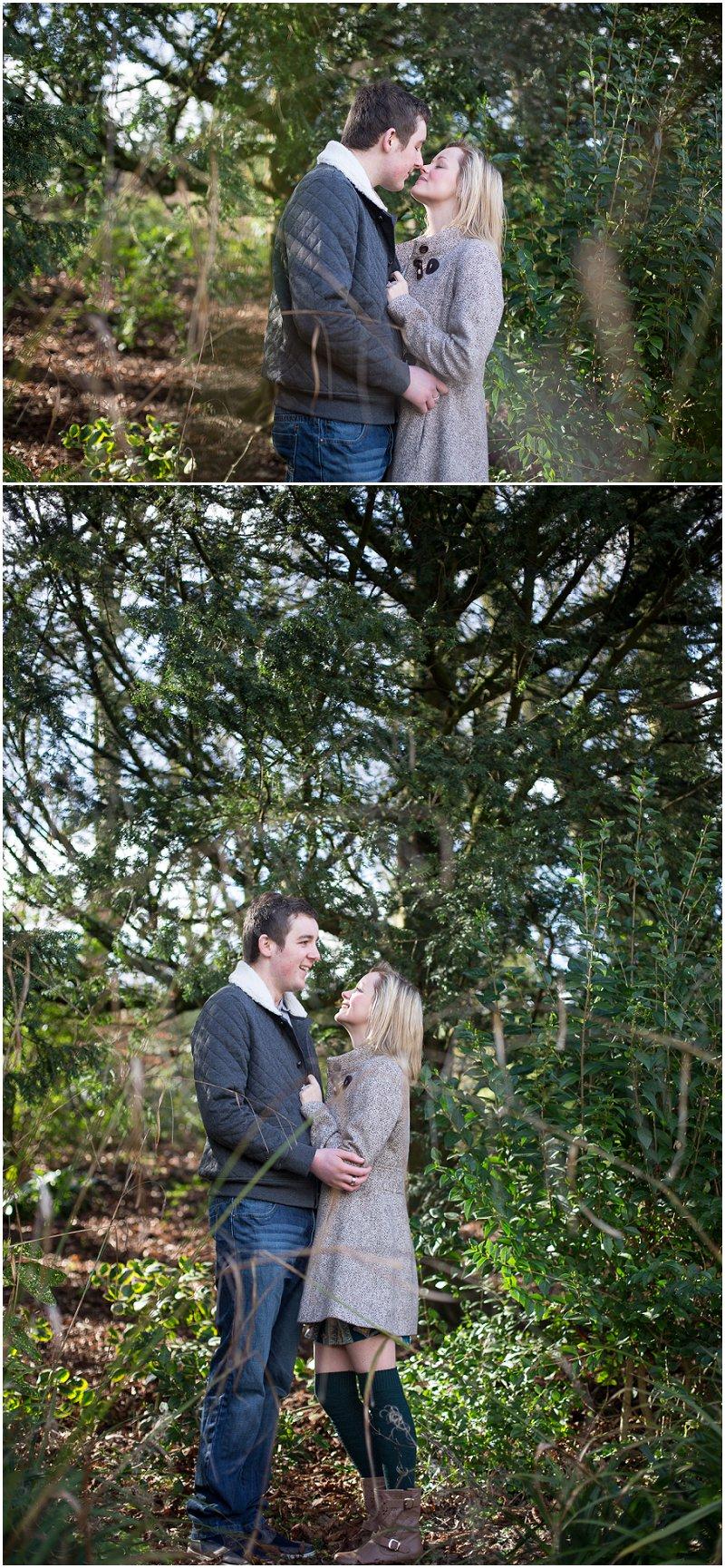 Beautiful Pre Wedding Photography Preston Lancashire