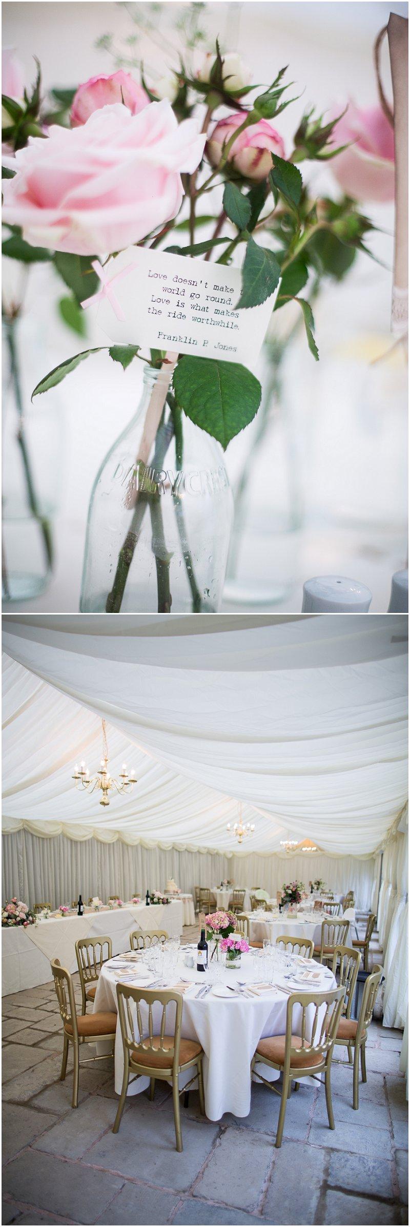 Beautiful Marquis wedding at Birtsmorton Court Worcestershire Wedding Photography