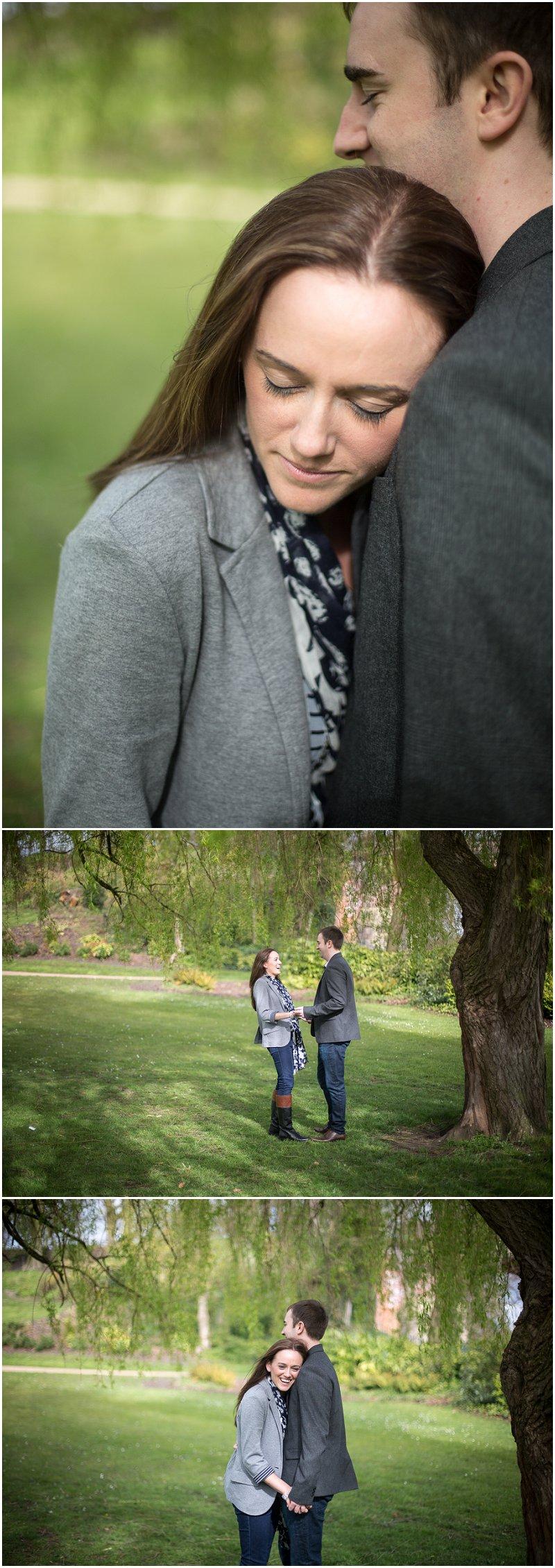 Beautiful Pre Wedding photography