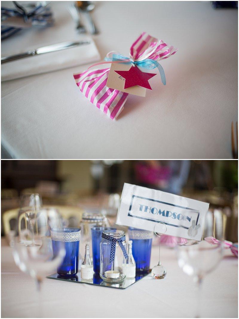 Wedding Details at The Alma Inn Wedding Photographer