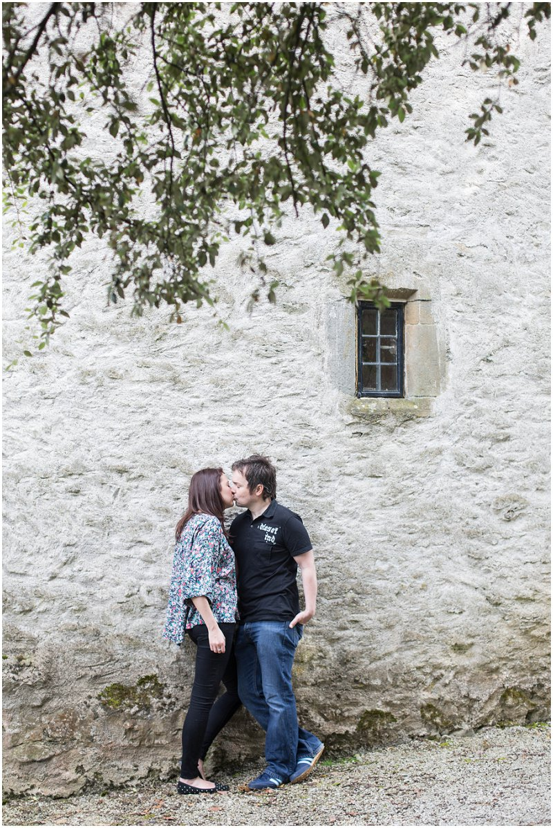 Beautiful Pre Wedding Photography Cumbria