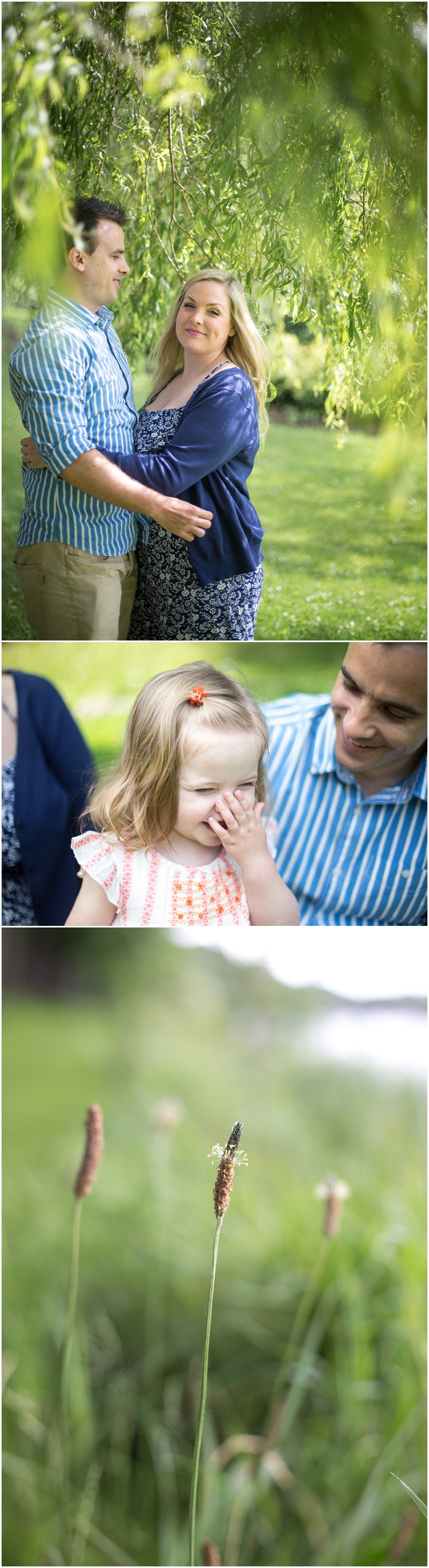 Preston Family Photographer | Karli Harrison Photography