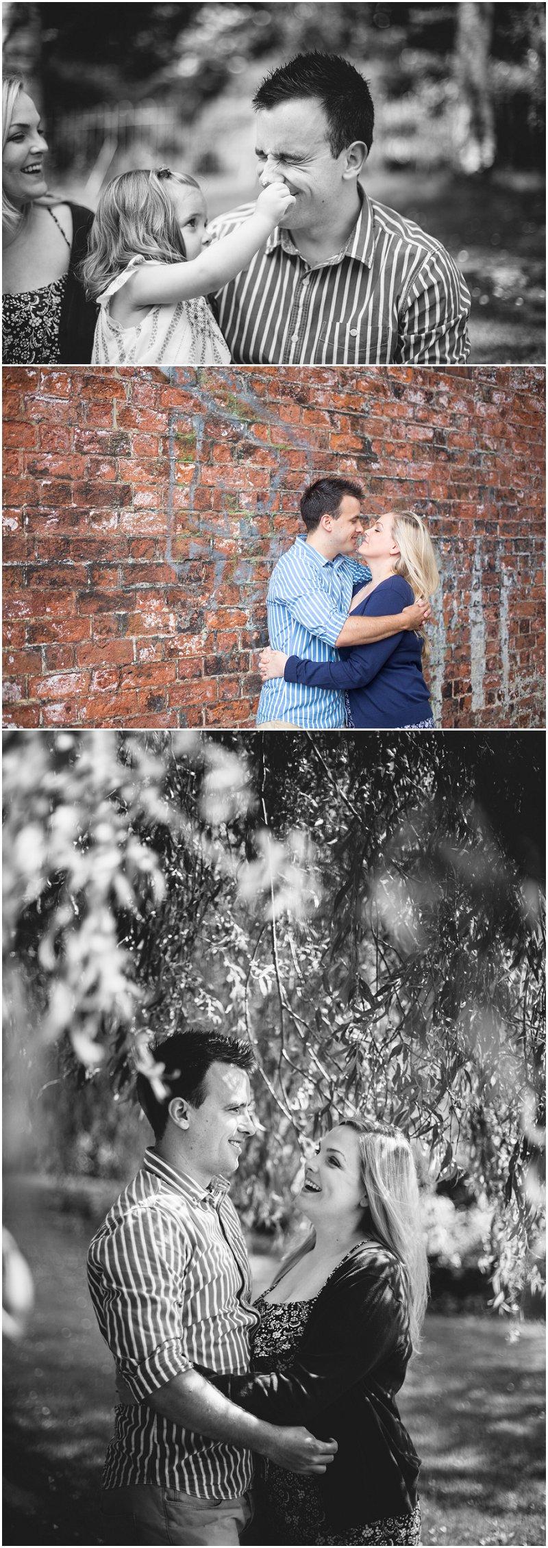 pre Wedding Photography Preston Lancashire Photographer