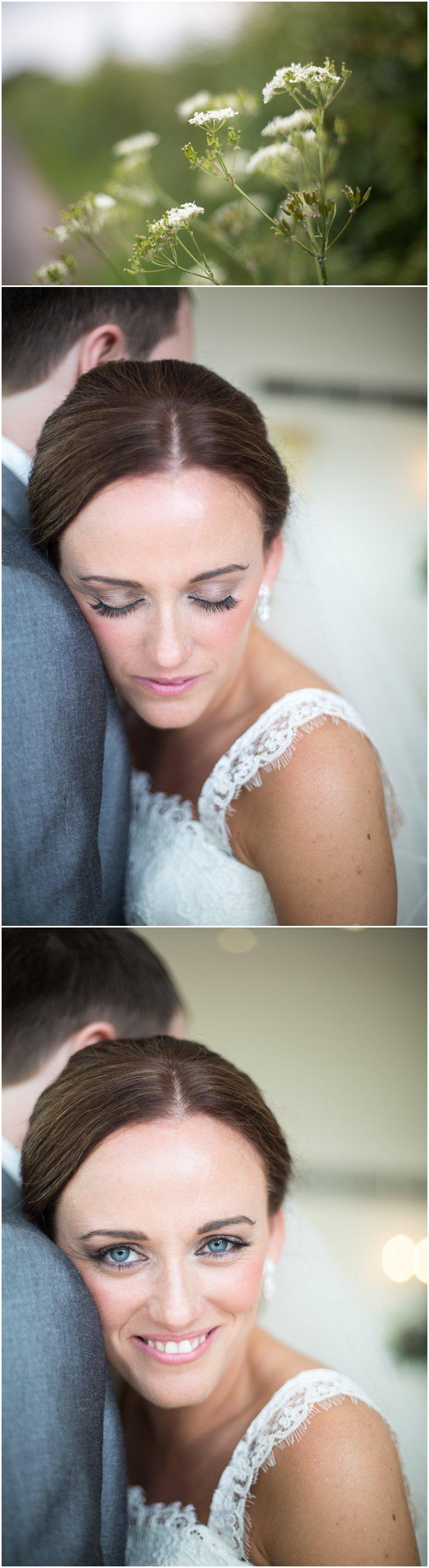 Beautiful West Tower Wedding Photography Lancashire
