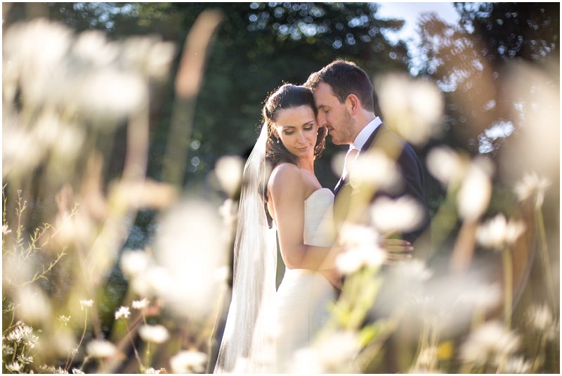 Sefton Park Wedding Photographer Palm House | Karli Harrison Photography
