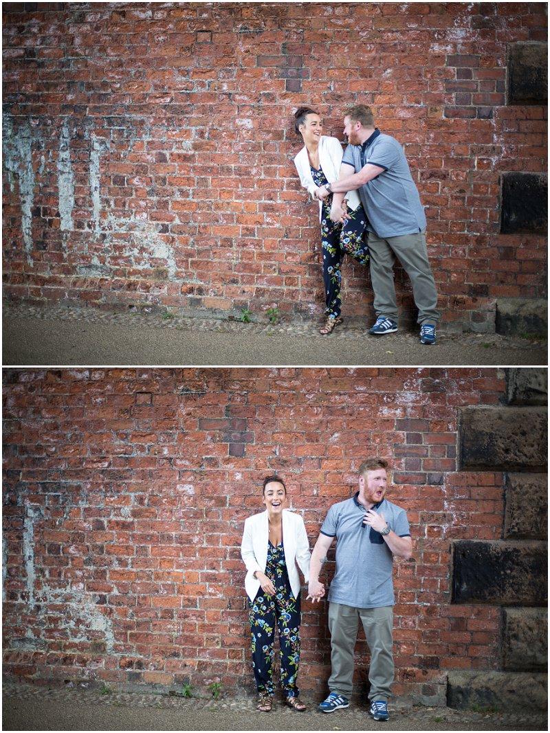 Pre WEdding Photography Preston