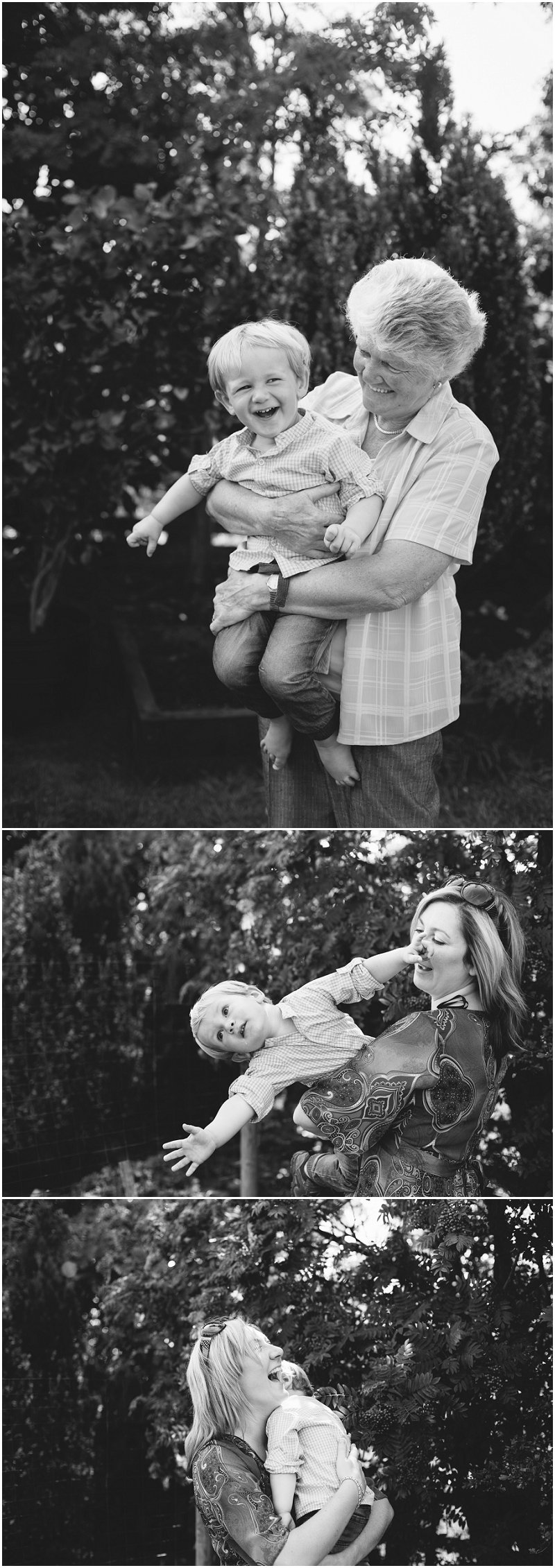 Family Photographer Penwortham Preston, Lancashire Photographer