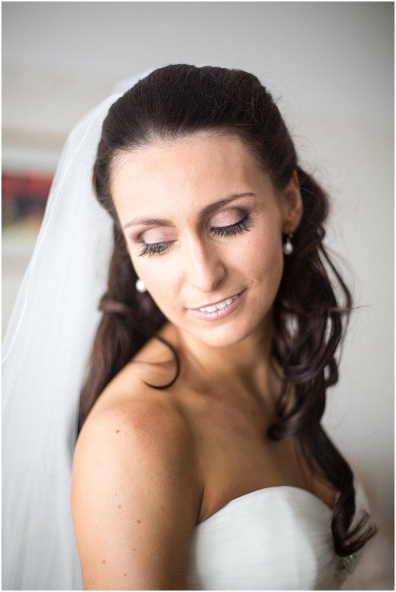 Beautiful Bride Photography Liverpool