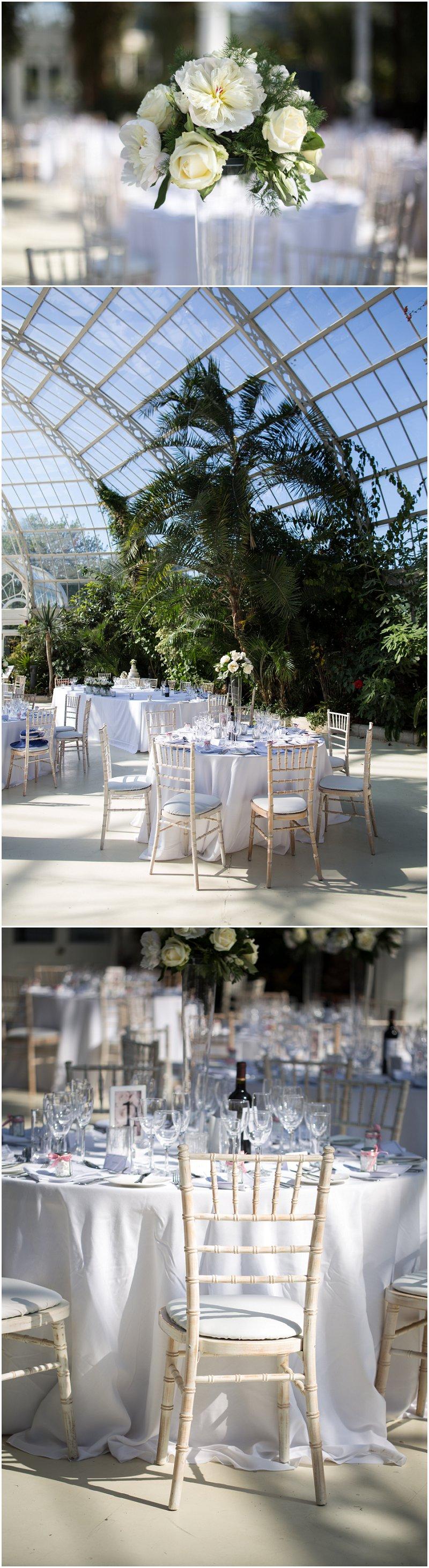 Sefton Park Wedding Photographer Palm House