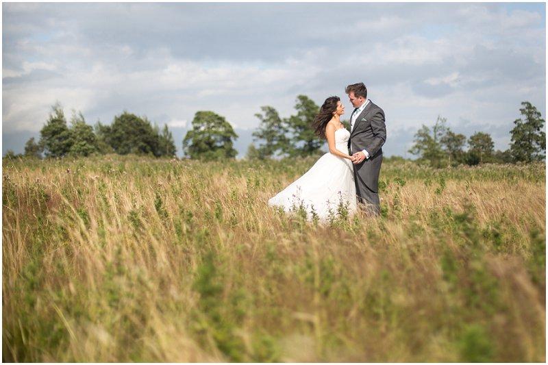 Wedding Photography Gretna Green Scotland