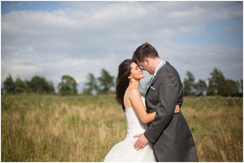 Gretna Green wedding Photographer Scotland