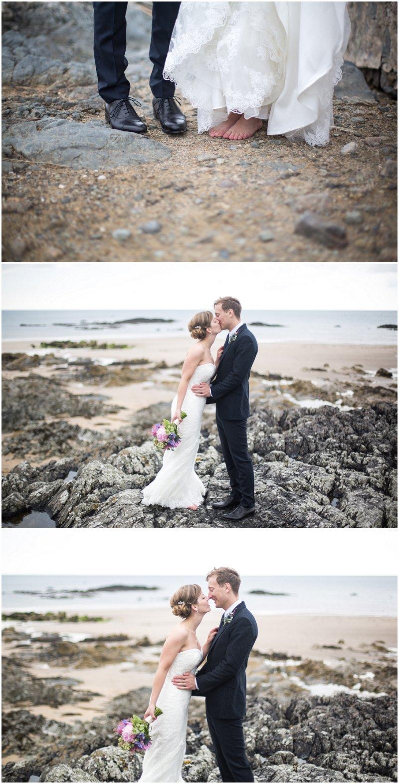 Karli Harrison Photography Wedding Photographer Anglesey