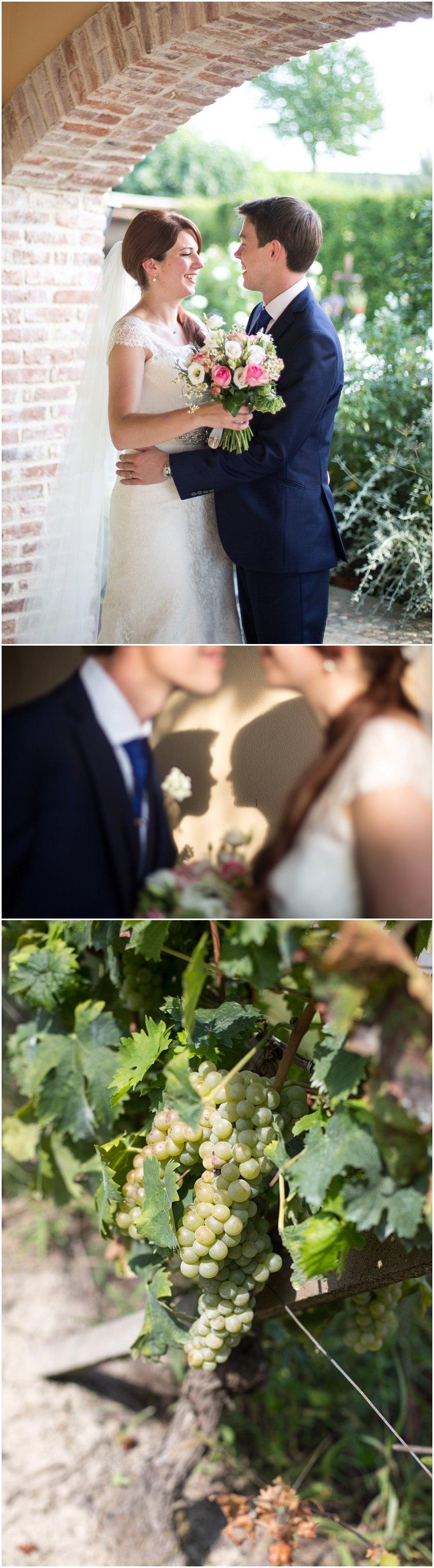 Wedding Photography La Villa Piedmont Italy
