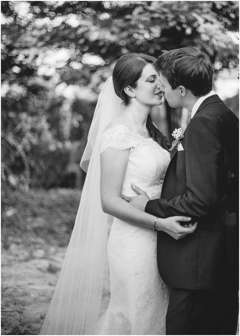 La Villa Wedding photography Italy
